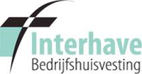 Interhave